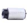 OEM Bomba de combustible 70408AS de FISPA