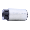 Pompa carburante AUU1649