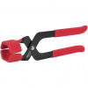 Pliers, protective cap (wheel bolt- / nut)