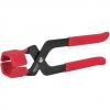 Pliers, protective cap (wheel bolt- / nut)