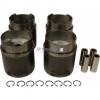 Reparatursatz, Kolben / Zylinderlaufbuchse 2995665