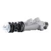 Central Slave Cylinder, clutch 02M141671A