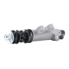 Central Slave Cylinder, clutch 0A5141671A