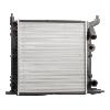 Kühler, Motorkühlung 51787115