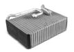 Evaporator, air conditioning PUNTO (188) 1.2 16V 80 (188.233, .235, .253, .255, .333, .353, .639,... 188 A5.000 engine code
