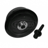 Belt Pulley Set, crankshaft 8200451073