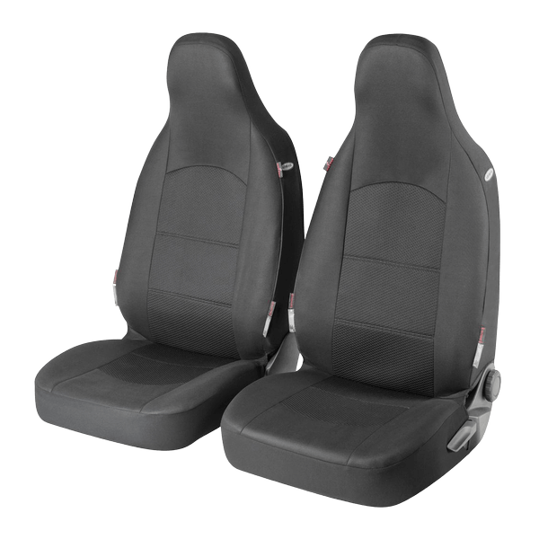 Seat cover 3 (BK) 1.4 FXJA engine code