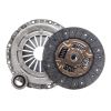 SACHS ZMS Modul XTend plus CSC 2290 601 024 Clutch Kit Ø: 240mm, Mounting Type: not pre-mounted