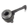 Rulment de presiune 0A5141671E