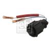 Adapter, tlakovy spinac