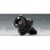 Bulb Socket, headlight N 105 661 03