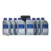 Transmission oil change kit 7604960