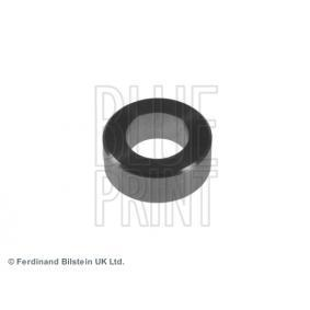 Bearing, automatic transmission C-Class Saloon (W204) C280 4-matic (204.081) for M 272.948 engine code