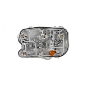 Drzak zarovky, zadni svetlo pro Octa6a 2 Combi (1Z5) 1.6TDI CAYC kód motoru