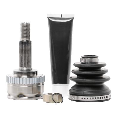 Joint Kit, drive shaft Article № KVW819 £ 140,00
