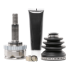 Joint Kit, drive shaft Int. teeth. wheel side: 25 with OEM Number 1693604472