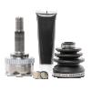 Joint Kit, drive shaft 1K0498103