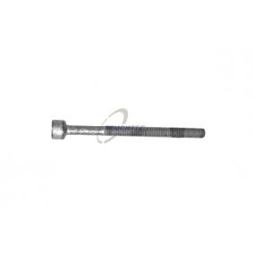 Żroub, drżák vstřikovací trysky pro Octa6a 2 Combi (1Z5) 1.6TDI CAYC kód motoru
