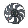 Lüfter, Motorkühlung 1530980