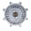 OEM Clutch, radiator fan BLUE PRINT ADC491801