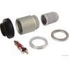 Kit riparazione, Valvola (Sistema contrl. press. pneumatico) 529332S410