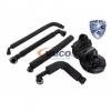 Kit riparazione, Ventilazione monoblocco 11617501566