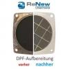 Reinigung Ruß- / Partikelfilter