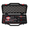 Tool Set, tyre pressure control system
