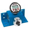 Measuring Device, torque