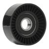 OEM Belt Tensioner, v-ribbed belt 15-3327 from IPD