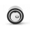Ремъчен обтегач, ангренаж LHP100550L