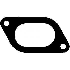 Уплътнение, тръбопровод на охладителната течност