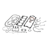Full Gasket Set, engine GY383 PUNTO (188) 1.2 16V 80 MY 2002