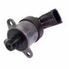 Regelventil, Kraftstoffmenge (Common-Rail-System) 1340665