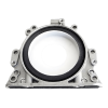 MAZDA FLAIR Shaft Seal, crankshaft: PAYEN 42711