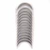 Main Bearings, crankshaft 12855449