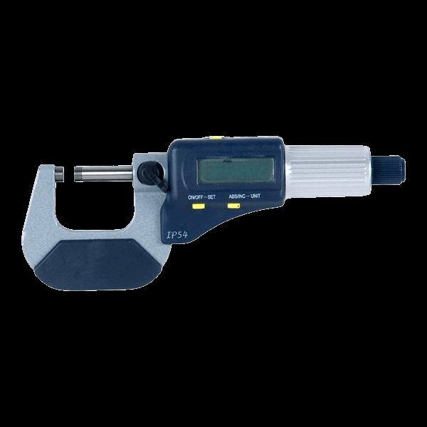 Bügelmessschraube für TWINGO 2 (CN0) 1.2 (CN0D) D7F 800 Motorcode