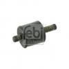 Housing, oil filter N 0138 131