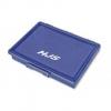 Einschweißgewinde, Abgastemperatursensor 51780158