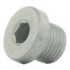 Sealing Plug, oil sump 12855449