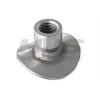 Sortiment, Ruß- / Partikelfilter-Reparatur A2044900020