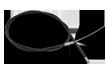 Sistema de combustible VITARA Cabrio (ET, TA): C0025A LPR