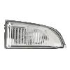 DIEDERICHS 1291626 Fanale freccia BMW X6 ac 2015
