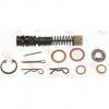 Repair Kit, clutch master cylinder 6771724