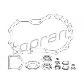 Buy Shaft seal, manual transmission for MERCEDES-BENZ W123 Saloon