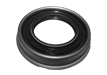 Shaft Seal, differential PANDA (169) 1.2 188 A4.000 engine code