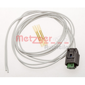 К-кт за ремонт на кабел, датчик ABS