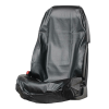 Husă de protecţie scaun auto pentru atelier