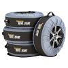 Tyre bags