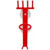 Magnetický drżák